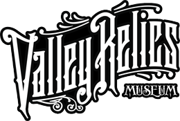 Valley Relics logo