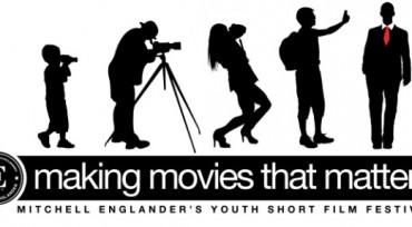 Making Movies that Matter