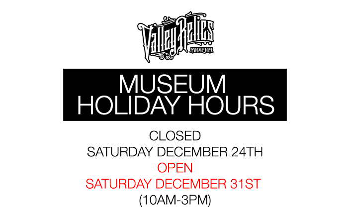 museum-holiday-hours-pop-up