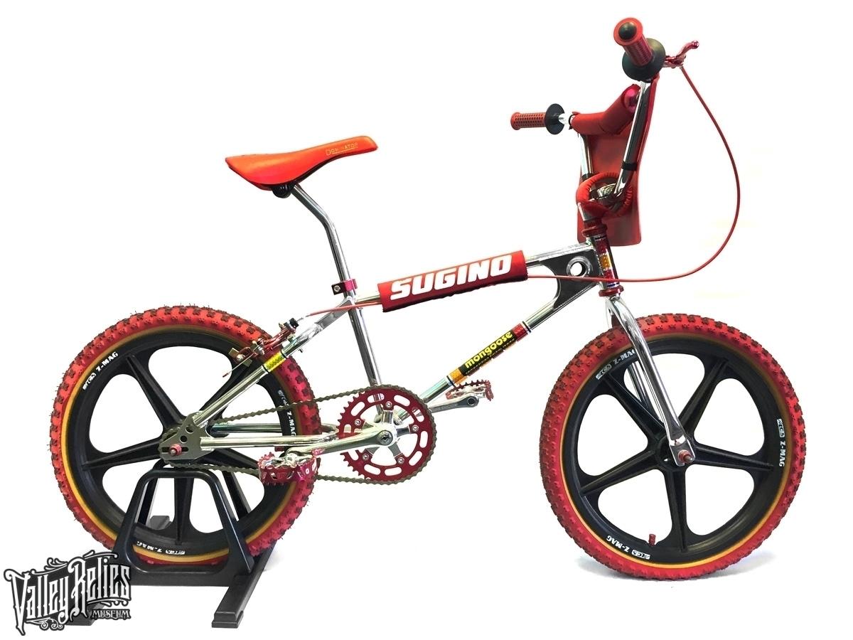 Mini Bike Frames For Sale Used