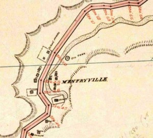 mentryville1881
