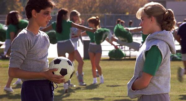 karate-kid-1984-daniel-ralph-macchio-elisabeth-shue