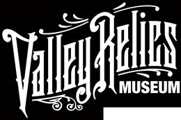 Valley Relics Museum